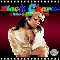 Download  musicasBAIXAR CD Black Charm – O Melhor da Black Music Vol II (2011)