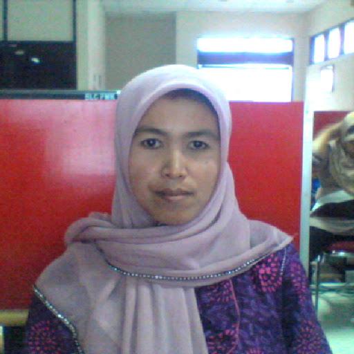 Farida Ali Photo 32