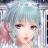 Snow Derp avatar image