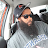 jerico80 avatar image