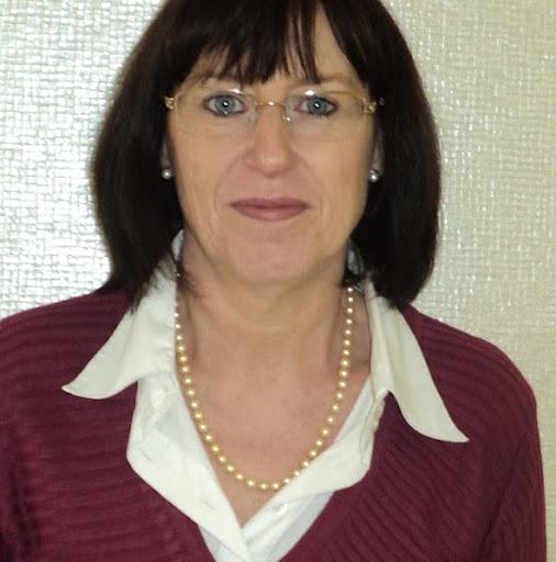 Kay Brooks