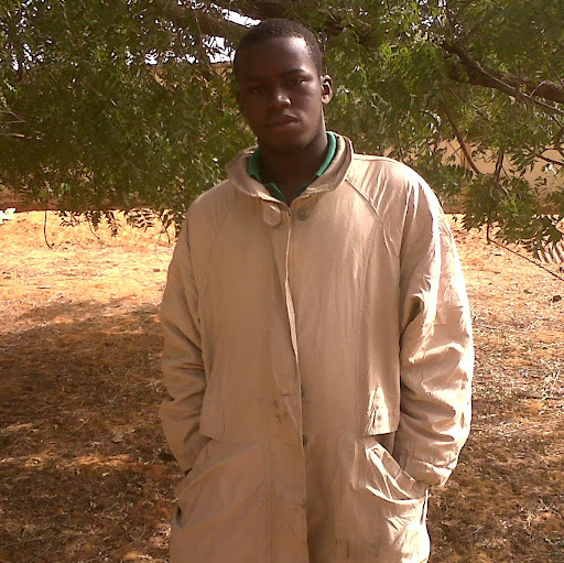 Kingsley Ugochukwu Photo 14
