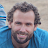 Chad Brandon avatar image