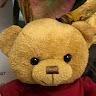 Randi Ross profile pic