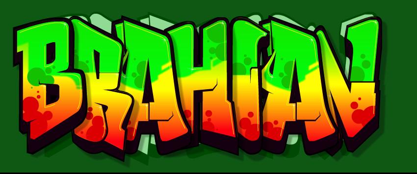 [Imagen: GraffitiCreator2.png]