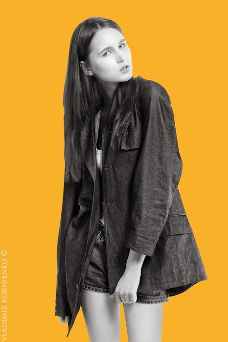 фотограф Владимир Корниенко, Vladimir Kornienko photographer, девушки модели, портфолио для моделей, портфолио, фото моделей, models, fashion, ukrainian fashion week, снепы, snapshot, model tests, контрольки, тюремки,полароиды, студийная съемка
