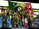 TORCIDA SAMPAIO ROOTS