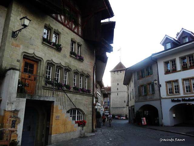 passeando - Passeando pela Suíça - 2012 - Página 15 DSC05498