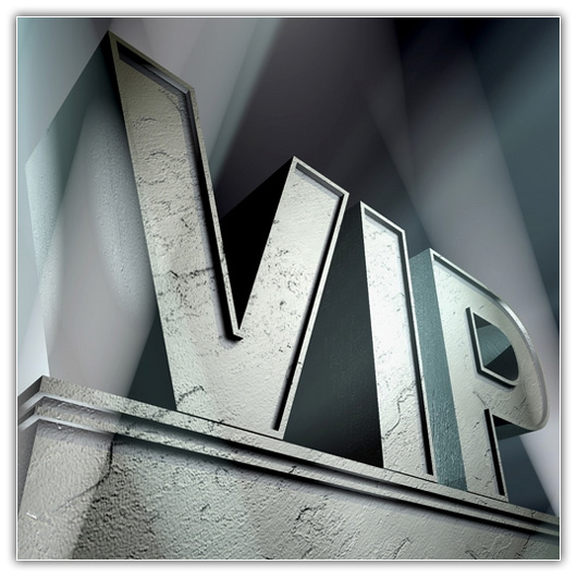 1 VA | HouseVip (11.03.14)