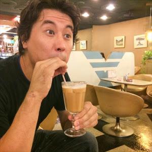 【大阪厨歓喜】「東京」VS 「大阪」 - 地下ダンジョンで喫茶店バトル! - ぐるなび みんなのごはん