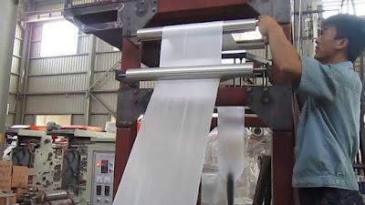 Tuyển lao động nam làm việc tại xưởng nhựa Hòa Thuận ở Đài Trung, Đài Loan (xuất cảnh tháng 04/2016)