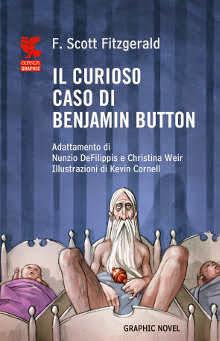 Più riguardo a Il curioso caso di Benjamin Button