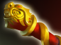 Monkey King Bar Dota 2