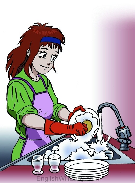 external image wash%252520the%252520dishes.jpg