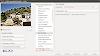 G'MIC filtros para GIMP actualizado