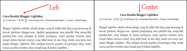 Judul Posting,post title,judul,title,blogger post title,blogspot post title