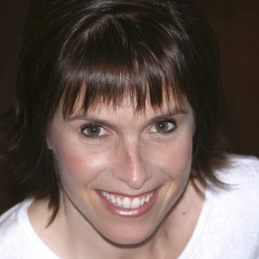 Monique Burns