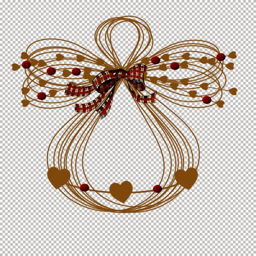 KITTYMADE Angel Wreath KMG.jpg