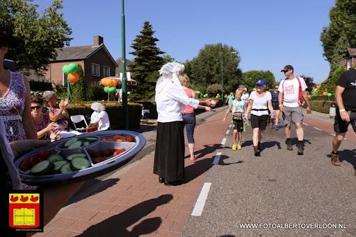 Vierdaagse Nijmegen De dag van Cuijk 19-07-2013 (5).JPG