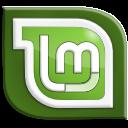Linux Mint 官方網頁