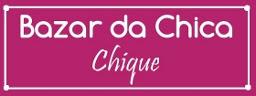 Bazar da Chica Chique