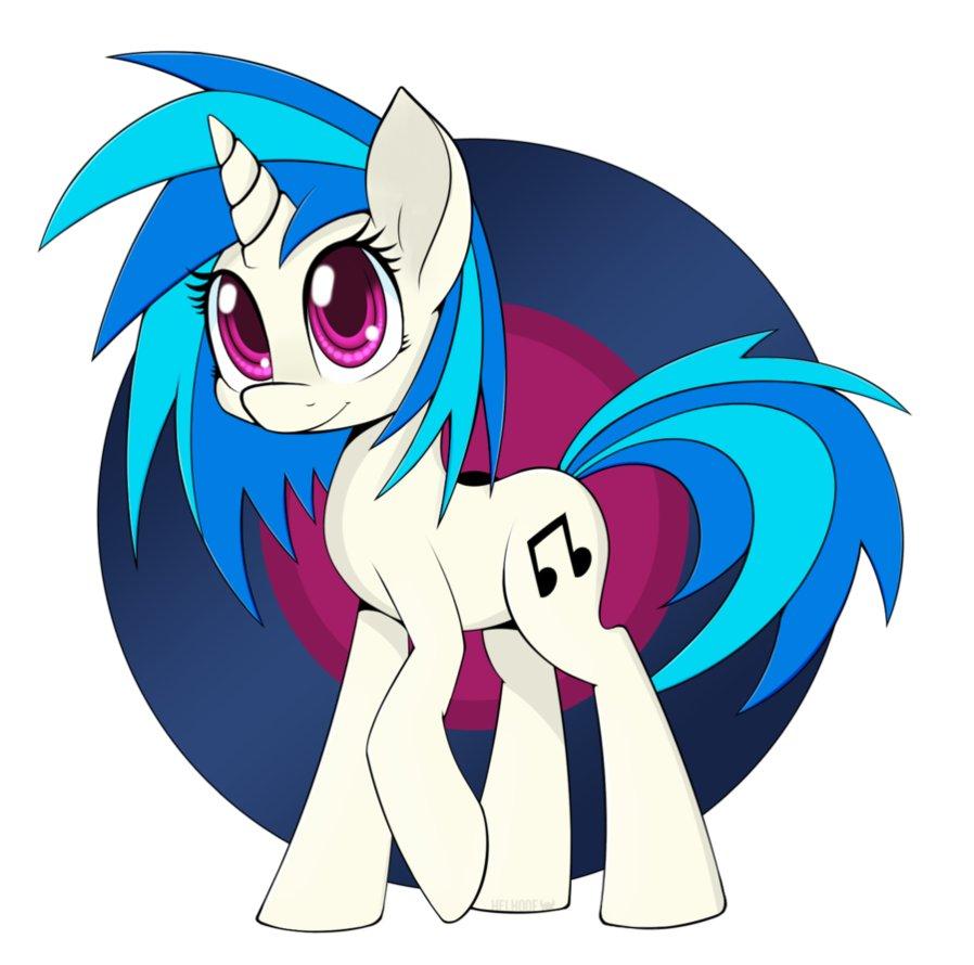 Equestria Daily - MLP Stuff!: Drawfriend Stuff #575 | 898 x 890 png 455kB