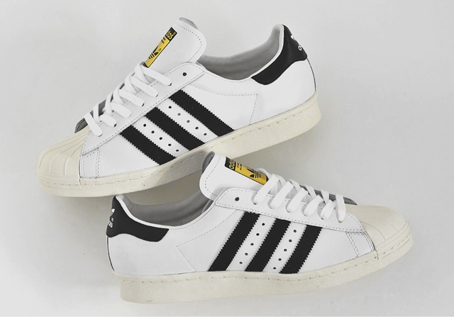 Cheap Adidas ORIGINALS 'NOBLE METAL' SUPERSTAR BOOST WITH