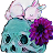 Teacups 666 avatar image