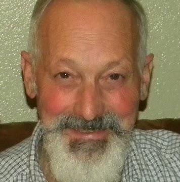 Gerald Hoskins