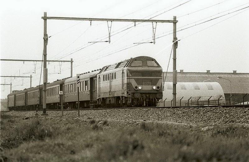 6079 Mechelen A3090 zw.jpg