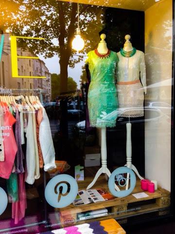 la-parisienne-concept-store-düsseldorf-2