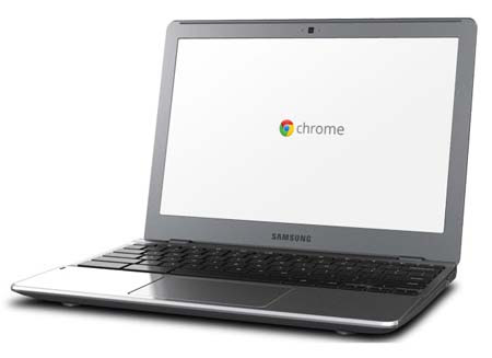 Samsung%2520Chromebook%2520Series%25205%2520550 Samsung Chromebook Series 5 550 Now with Dual Core Processor