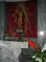 Igreja de Santo António das Antas DSCN5593