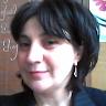 Avatar of lela goginashvili