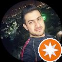 Hatem Hawamdeh