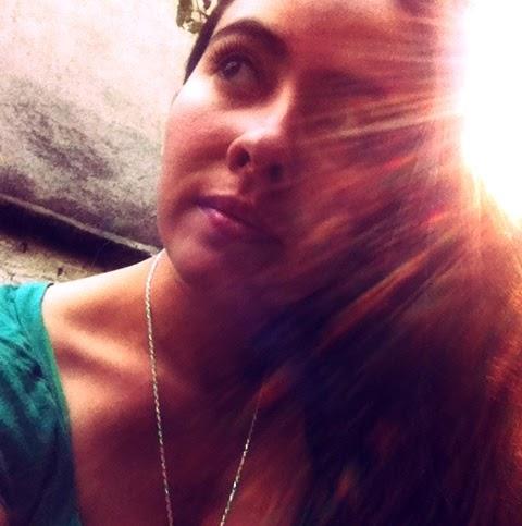 Fernanda Carrillo Photo 17