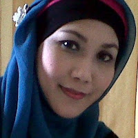 who is Nur Aini contact information
