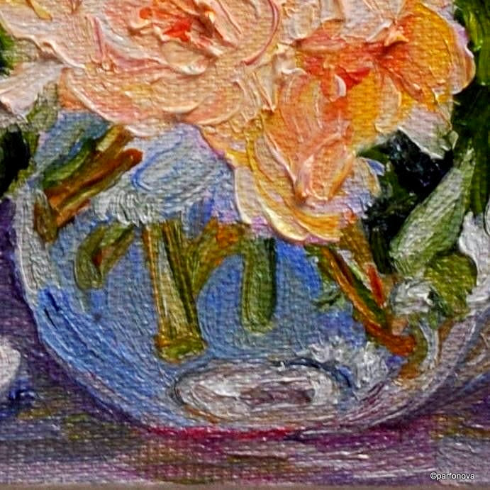 https://sites.google.com/a/parfonova.com/home/shop-online/new-paintings/peony-vase