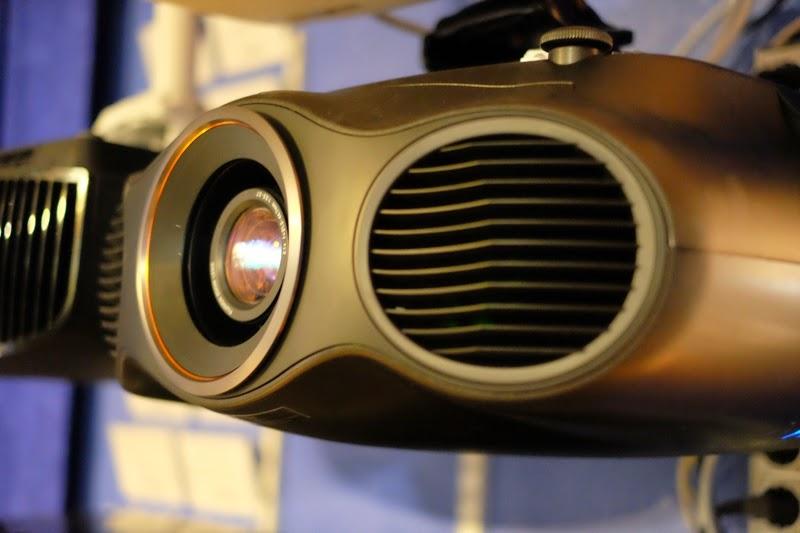 DSCF1831-w800.jpg