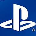 Sony PlayStation Sverige GooglePlus  Marka Hayran Sayfası