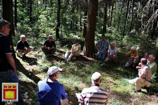excursie in bossen  van overloon 18-08-2012 (19).JPG