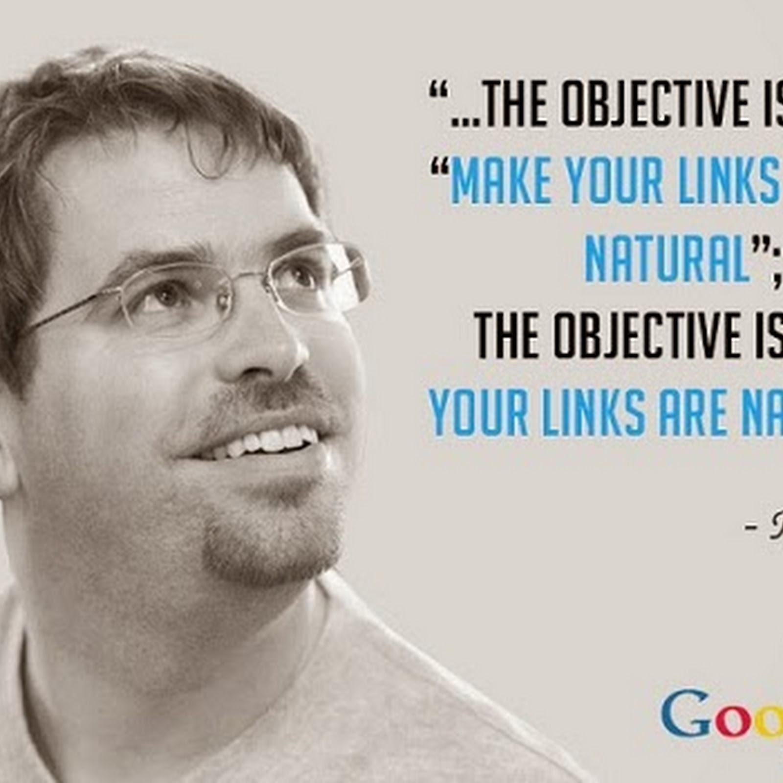 A Supercharged Guide for Link Building
