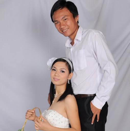 Nghia Ta Photo 15