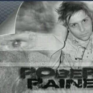 Robert Rainey