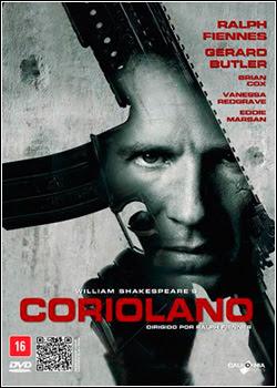 Baixar Filme Coriolano