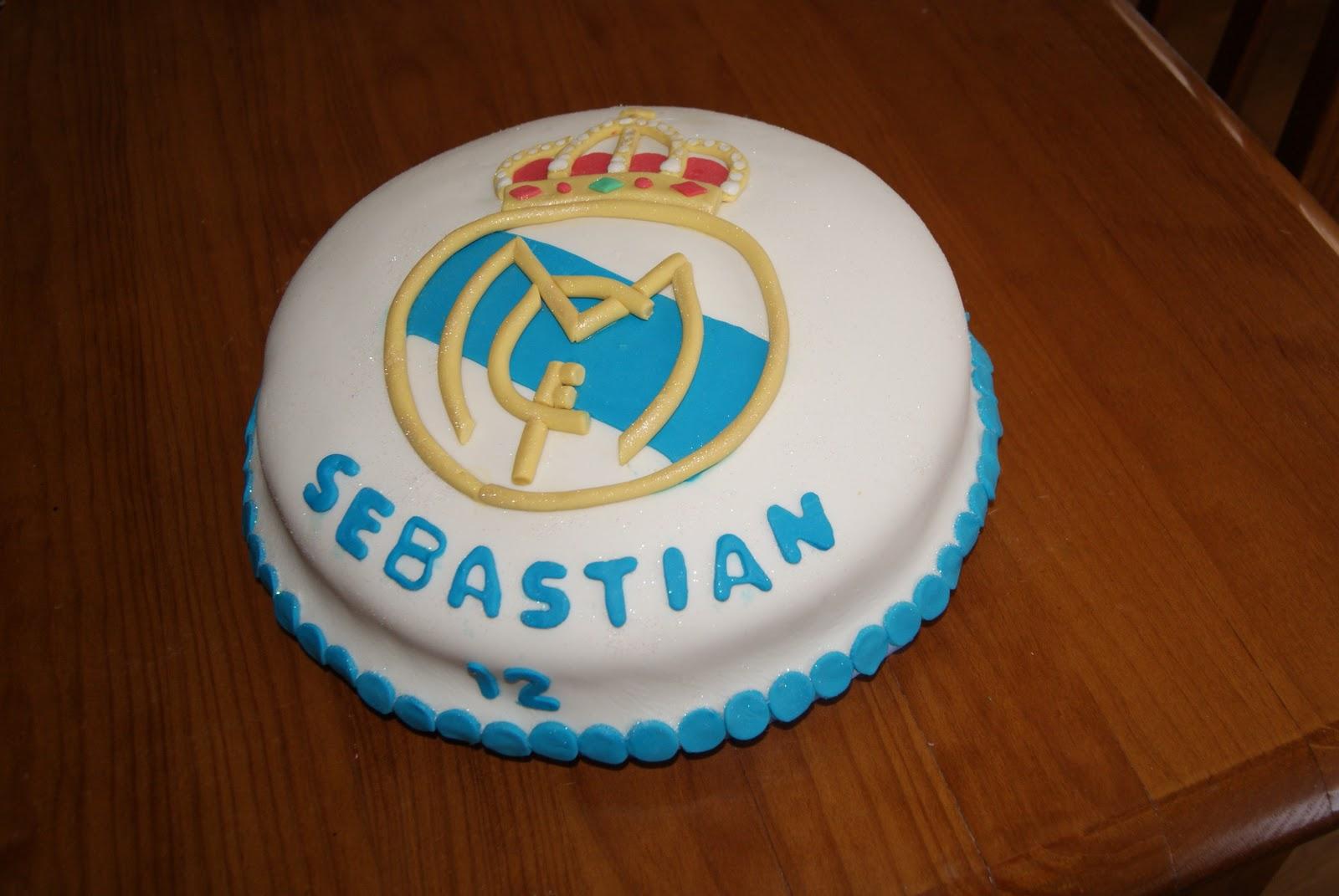 Decoraci n para fiestas en icopor poliespan tartas y - Hogar y decoracion madrid ...