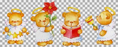 Christmas-AngelBears_molly.jpg