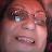 Rose Larkins avatar image