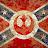 cody bagnull avatar image