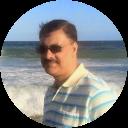 Ragavan Ramamoorthy